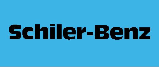 Schiler-Benz